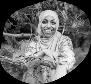 Zeinab el Bouni